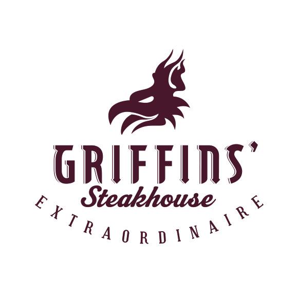 Referens Griffins
