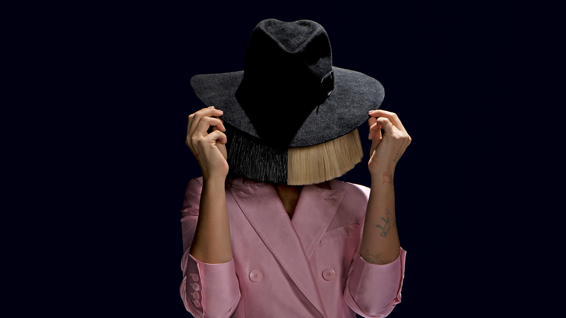 MusicPartner Music For Business Sia Topslide